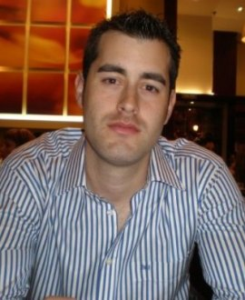 David-Gutierrez-Perez-pccomponentes