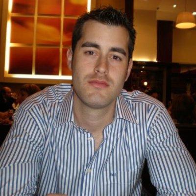 David Gutiérrez Pérez
