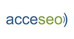 Acceseo, empresa de tecnologías web y consultores seo.