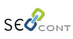 seocont, herramienta de linkbuilding y contenido web