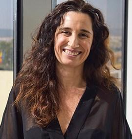 Sofía Blasco