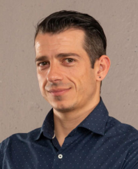 Mario Fontán – CMO en BigBuy