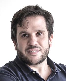 Pablo Albert Plà