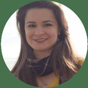 Fernanda De Bastiani, PhD.
