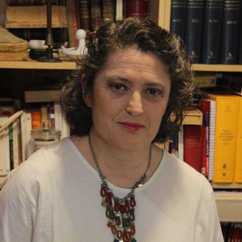 Ana Guirao