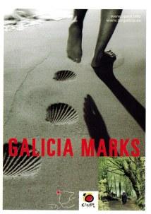 Galicia Marks, 2002. (Turespaña)