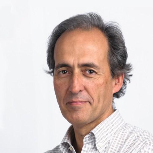 Miquel Rossy