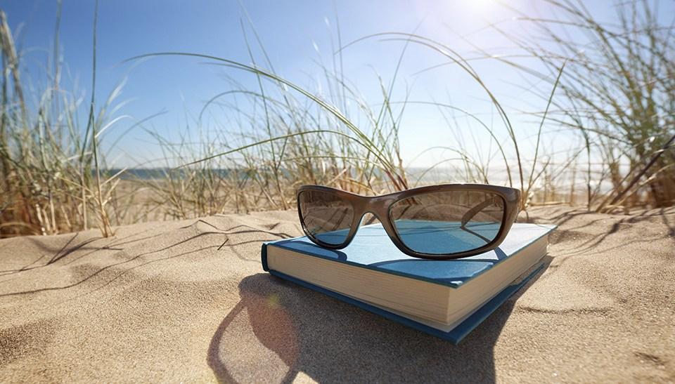 Maestros y vacaciones