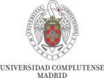 Universidad-Complutense