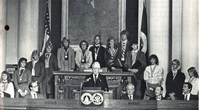 First 15Medalists_MN_9.25.1982