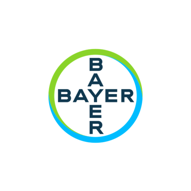 Bayer_2018_sq
