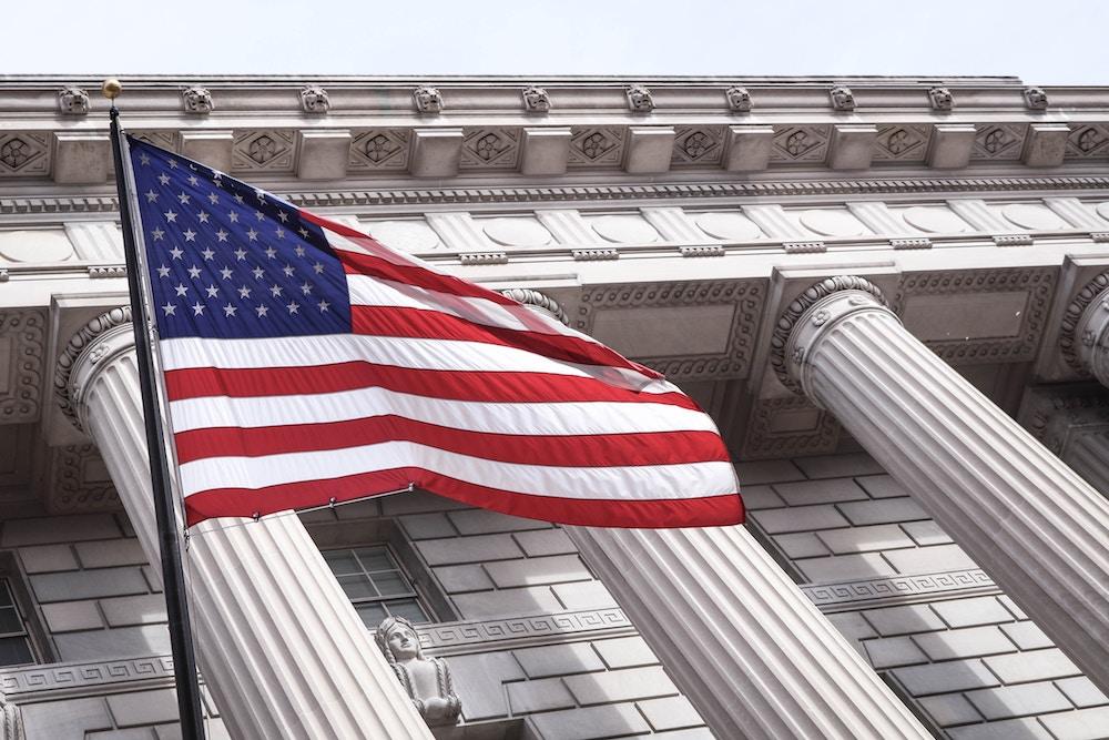 find my congressman by zip code american flag congressional communities