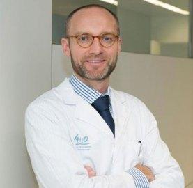 Rodrigo Dienstmann