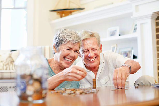 điều kiện hưởng lương hưu trước tuổi