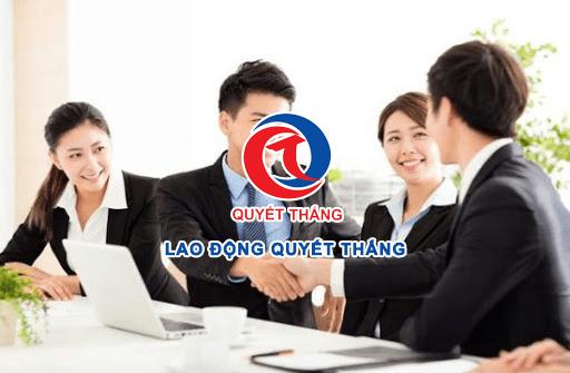cung-ung-nhan-luc-tai-khu-cong-nghiep-my-phuoc-1