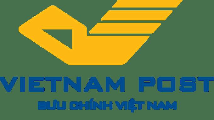 VNPost là địa chỉ giao hàng uy tín và chất lượng