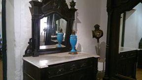 Uruguai – Colonia – Museu Municipal