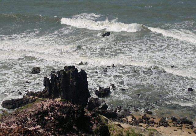 Praia de Pipa - RN