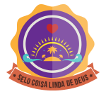selo_coisa_linda_de_deus