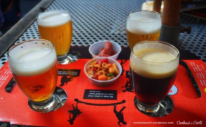 bruges_beerwall_2be_bar_degustacao