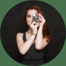 mary_perfil