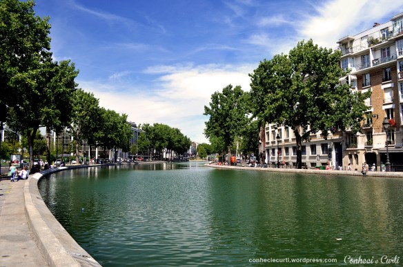paris_canal_saint_martin