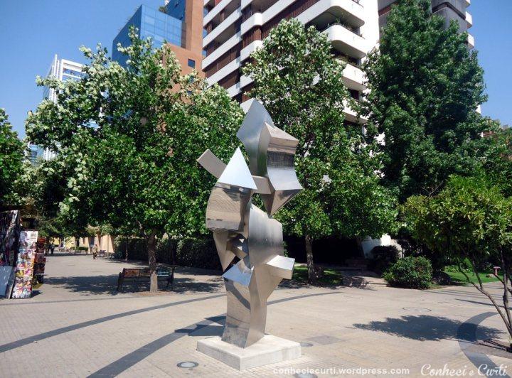 Las-Condes-Chile-01