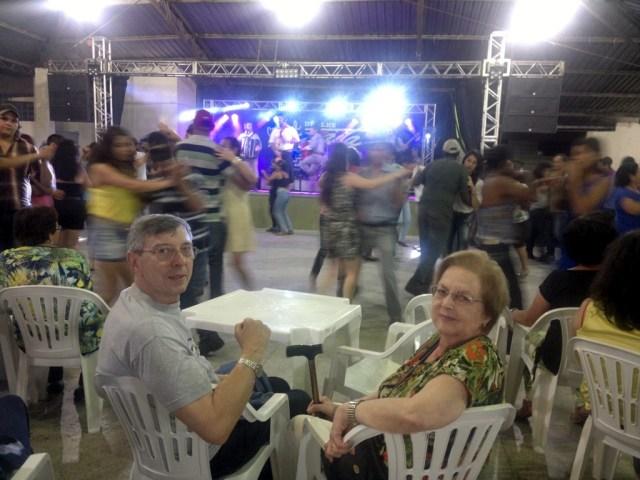 Tomazina-festa-padroeira-clarice
