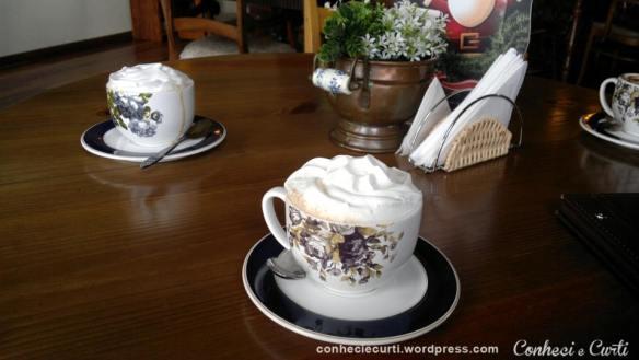 Carambei-Fredericas-cafe-creme