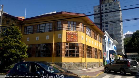 Puerto-Montt-clube-alemao
