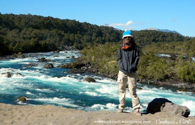 tabanos-rio-Petrohue-Chile