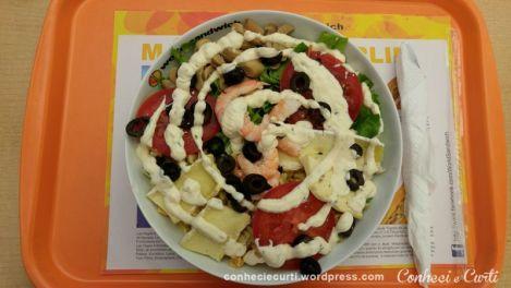 lisboa-campo-pequeno-salada