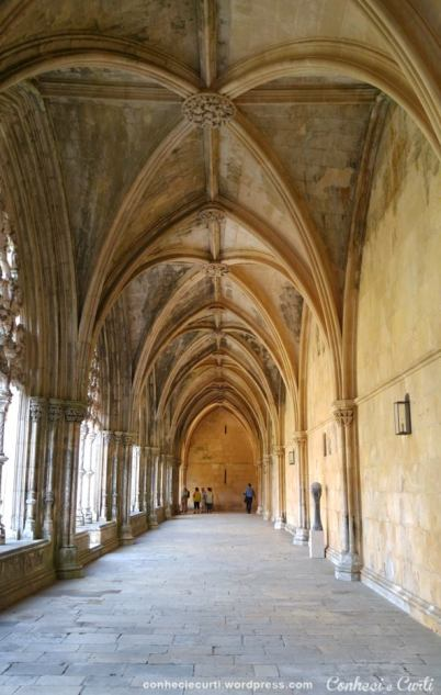 mosteiro-da-batalha-claustro-d-joao-i-galerias