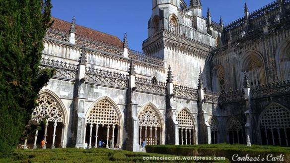mosteiro-da-batalha-claustro-d-joao-i