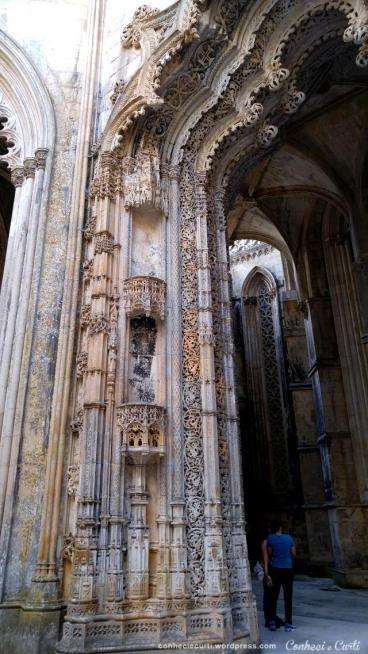 mosteiro-da-batalha-portugal-capelas-imperfeitas