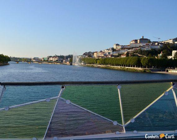 Coimbra em fotos