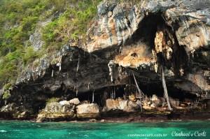 Pirate Island - Tailandia
