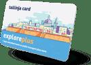 Explore Card Malta