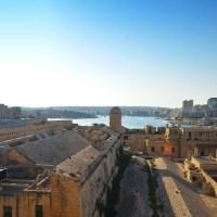 Transporte público em Malta e como se virar de ônibus