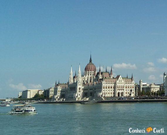 O que fazer no lado Peste de Budapeste – primeiro dia