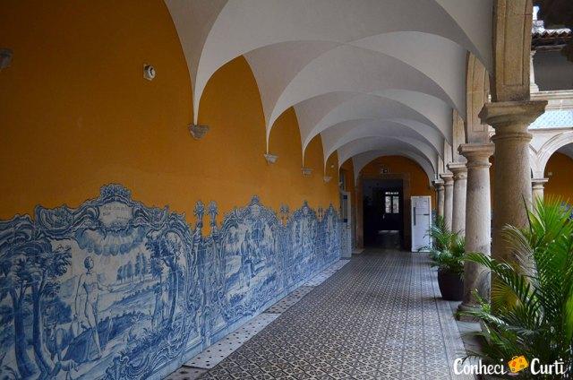 Convento Santo Antônio, Recife - Pernambuco