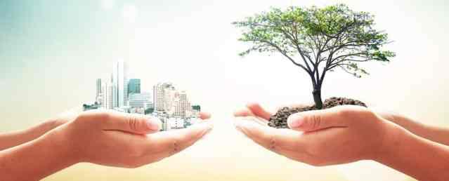Saiba o que é Impacto Ambiental - causas, consequências e exemplos