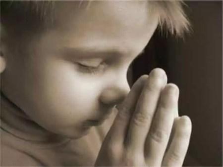 fe - A Fé - Saiba Como Aumentar a Fé e Conquistar o Impossível