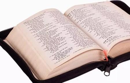 como ler e entender a bíblia - Como Ler e Entender a Bíblia? Aprenda Como e Mude Sua Vida