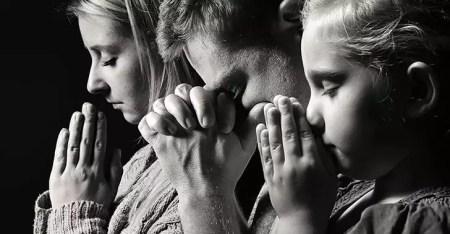 oracao da noite e para abencoar o seu dia seguinte - Oração da Noite e Para Abençoar o Dia Seguinte | Oração do Dia Seguinte