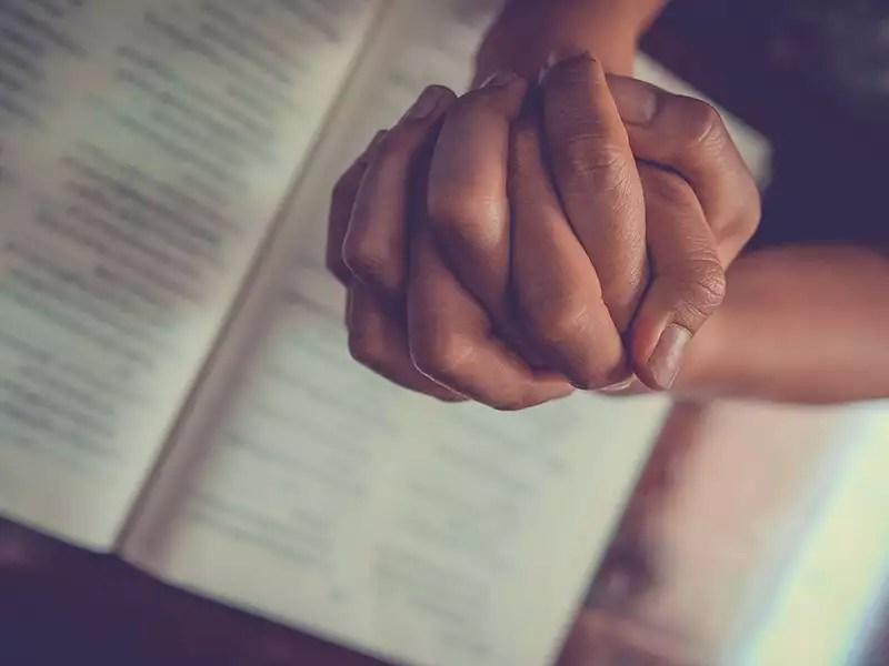 oracao de forca e fe 20181022183344.jpg - Oração de Força e Fé