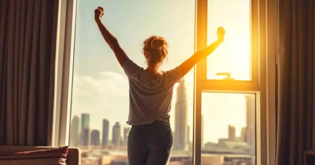 7 Frases De Motivação De Deus Para Começar Bem O Seu Dia