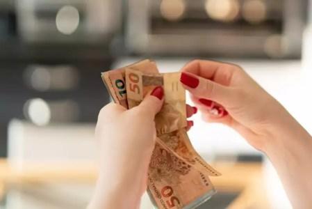 Oração Para Vida Financeira e Prosperidade