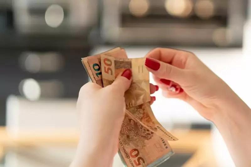 oracao para vida financeira e prosperidade 20181022183344.jpg - Oração Para Vida Financeira e Prosperidade