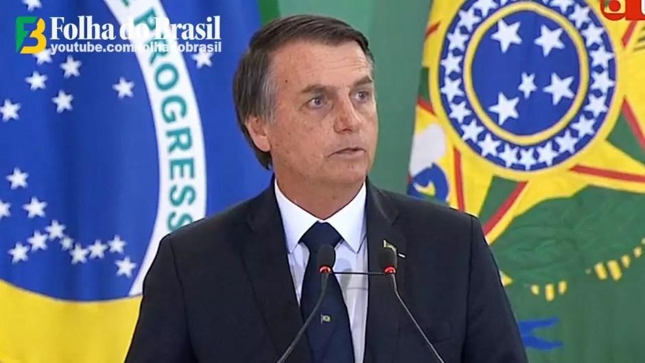 maxresdefault - URGENTE! Bolsonaro e Paulo Guedes fazem pronunciamento sobre a economia e o governo